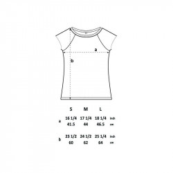 Men Classic Circle T-Shirt...