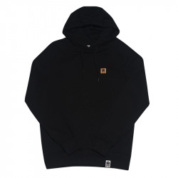 Men Unique Fractal T-Shirt...